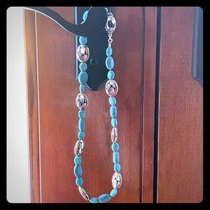 Jewelry - Premier jewelry necklace